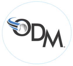 OnDeck Measurements | ODM® Testing