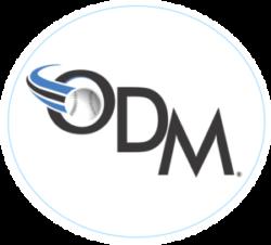 OnDeck Measurements | ODM® Testing